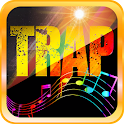 Trap Music Ringtones icon