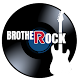 Brotherock for PC-Windows 7,8,10 and Mac