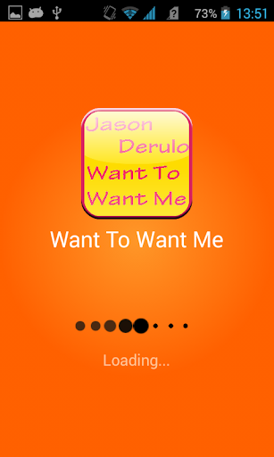 Want To Want Me Lyrics free