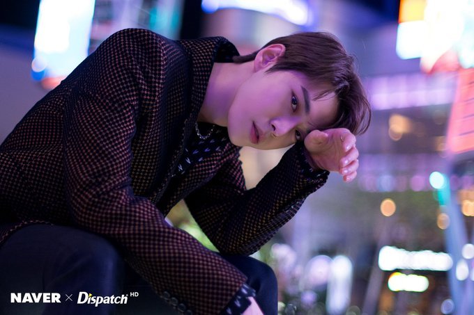 nct_dispatch_doyoung_8