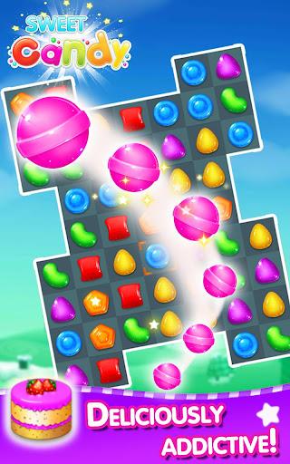 Sweet Candy 1.2.04 screenshots 2