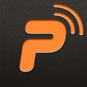 Pluto Trigger icon