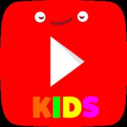 Kids videos for YouTube