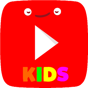 Kids videos for YouTube