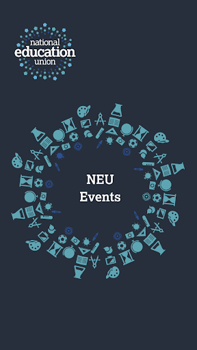 NEU Events screenshots 1