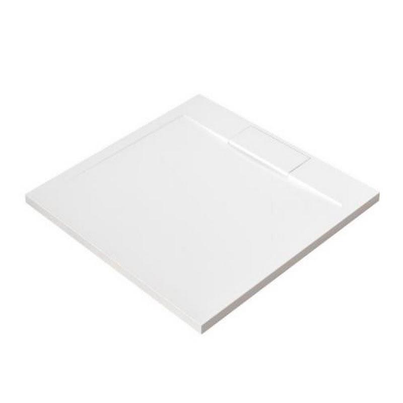 Artikel_DW-Quadrat-Randablauf