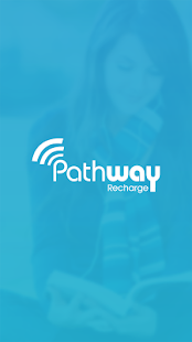 Pathway Recharge - náhled