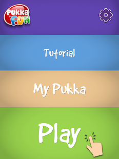Pukka Fun- screenshot thumbnail