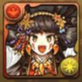 神宮の龍騎姫・卑弥呼