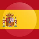 Logo of Moritz Lager (Spain)