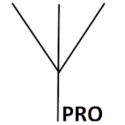 Amateur Radio Exams 1.6 Pro  Icon