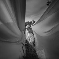 Wedding photographer Evgeniy Timofeev (evgenytimofeev). Photo of 28.08.2013