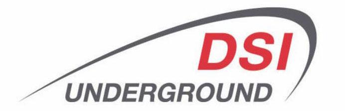 DSI Underground