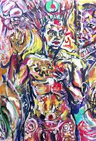 artotheque-sebastien-hamideche-autoportrait-long-sunny-day