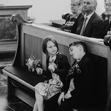 Hochzeitsfotograf Michaela Begsteiger (michybegsteiger). Foto vom 14.10.2019
