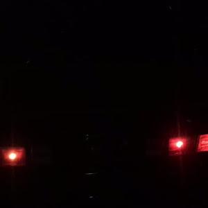 シルビア S14 後期 K,sのカスタム事例画像 yasuさんの2019年03月03日20:49の投稿