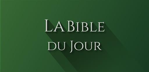 TÉLÉCHARGER BIBLE SEMEUR POUR PC GRATUIT