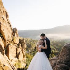 Wedding photographer Vasil Pilipchuk (Pylypchuk). Photo of 22.12.2018