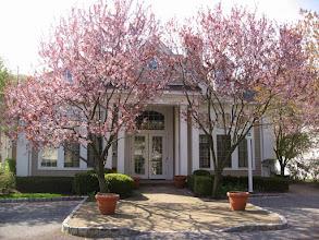 Photo: venue