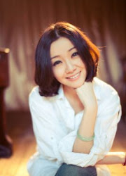 Margaret Wu Chu China Actor