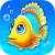 Fish Mania file APK for Gaming PC/PS3/PS4 Smart TV