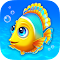 Fish Mania file APK Free for PC, smart TV Download