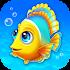 Fish Mania 1.0.460