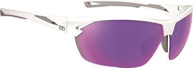 Optic Nerve Tach Sunglasses alternate image 0