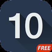 Tenny (get 10) Free