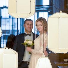 Wedding photographer Dmitriy Andreev (da-ru). Photo of 08.07.2017