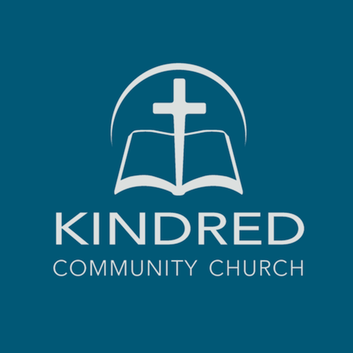Kindred Community Church