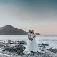 Wedding photographer Maciej Bogusz (papayawedding). Photo of 14.12.2018