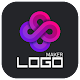 Download Logo Maker For Business Logo Design For PC Windows and Mac