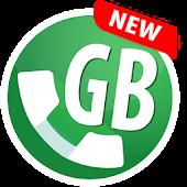 Tải GBWhats New Version APK