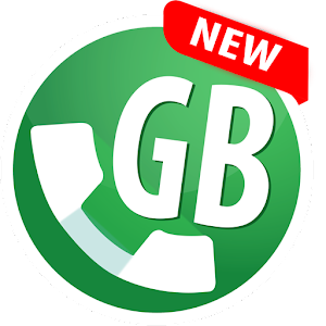 GBWhats New Version