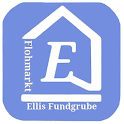 Flohmarkt Ellis-Fundgrube icon