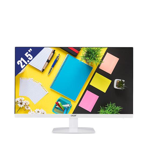 Màn hình LCD Acer 21.5'' HA220Q