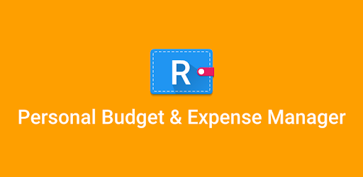 budrey personal budget expense manager apps on google play