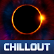 ChillOut Chilltracks Music Download on Windows