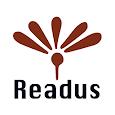 Readus - Free Audiobooks Reader apk