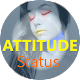 Download Attitude Status - Status 4 Whatsapp, FB, Insta2019 For PC Windows and Mac