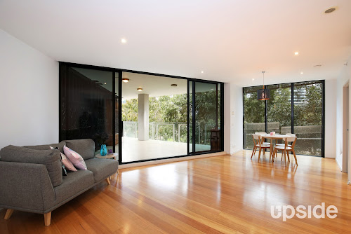 Photo of property at 202/8 Waterview Walk, Docklands 3008
