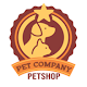Pet Company for PC-Windows 7,8,10 and Mac