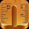 Metric Conversions icon