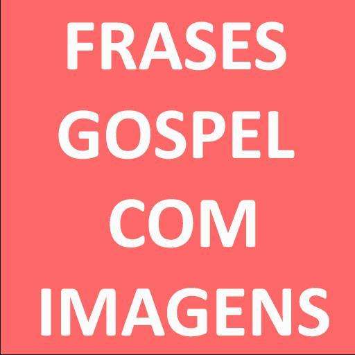 Frases Gospel Com Imagens Apps En Google Play