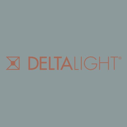 sollicitatiebrief apotheker Delta Light   Apps on Google Play sollicitatiebrief apotheker