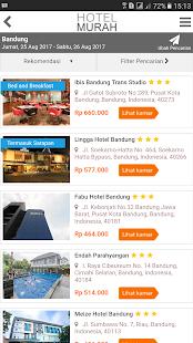 HotelMurah.com :Hotel Murah di Bandung,Jakarta,dll - náhled