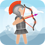High Archer - Archery Game 0.9.5