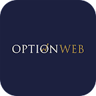 OptionWeb icon