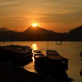 LPB by Marina Kasa - Landscapes Sunsets & Sunrises